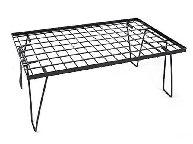 ユーラー テーブル