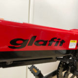 glafit(グラフィットバイク)
