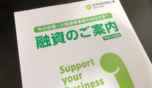 【日本政策金融公庫で満額融資】木造アパート(3号不動産)を購入!